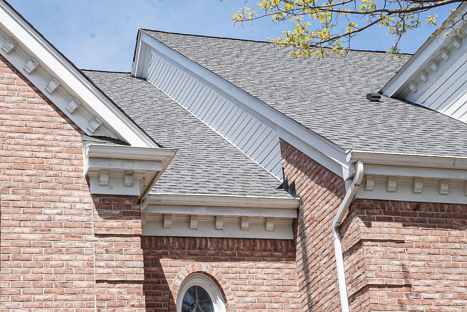 Canonsburg Condo/HOA Roofing Multifamily