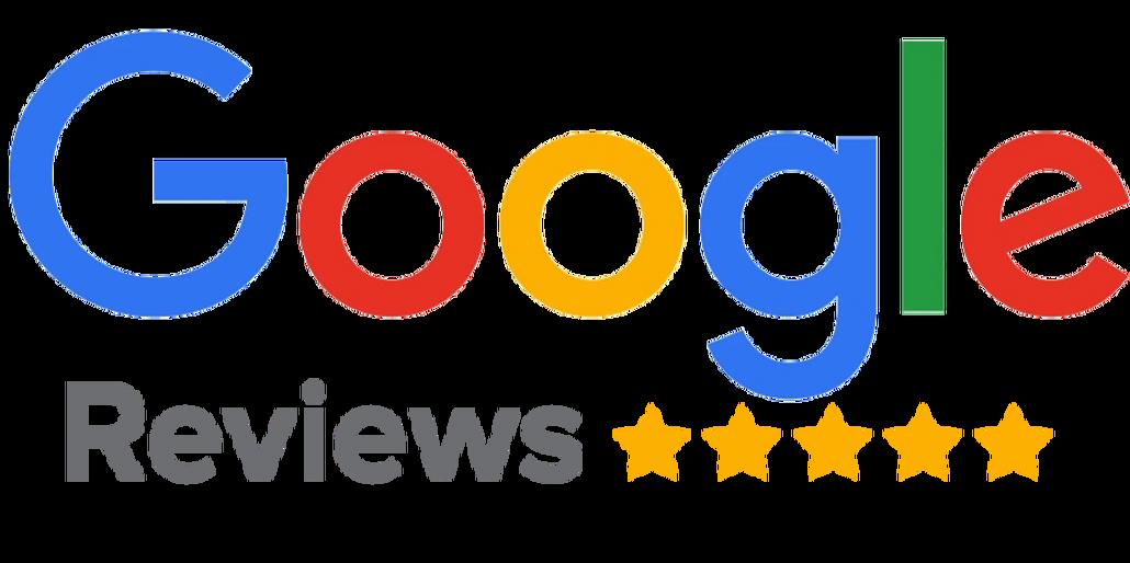 Gregor Roofing Google Five Star Reviews